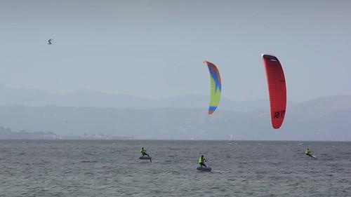 SFTYC Race Series