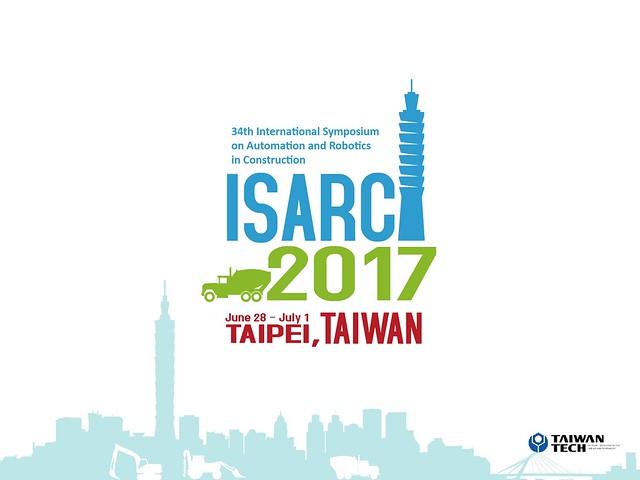 ISARC 2017