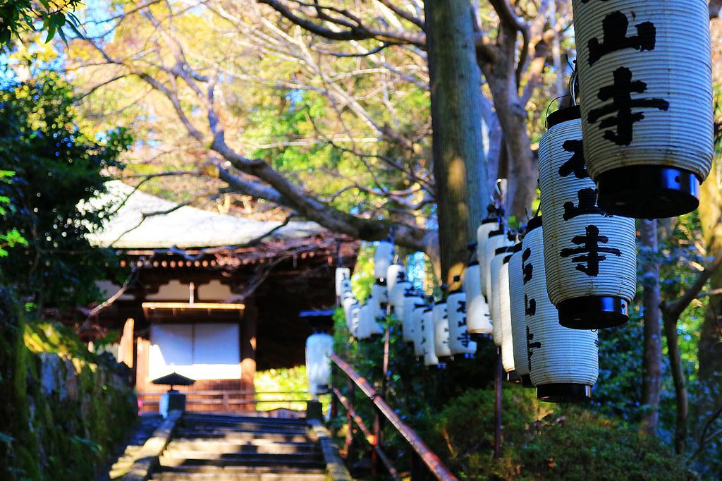 20161231滋賀石山寺 (60)