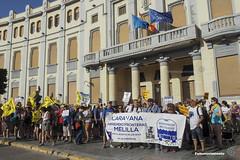 2017_07_20_Caravana Manifestación _PedroMata (2)