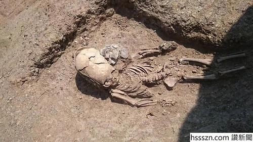 Alien-skull-Crimea_960_540