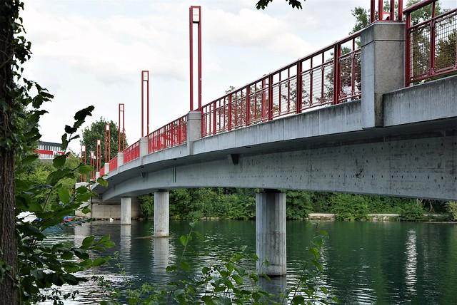 River Aar 20.07 (15)