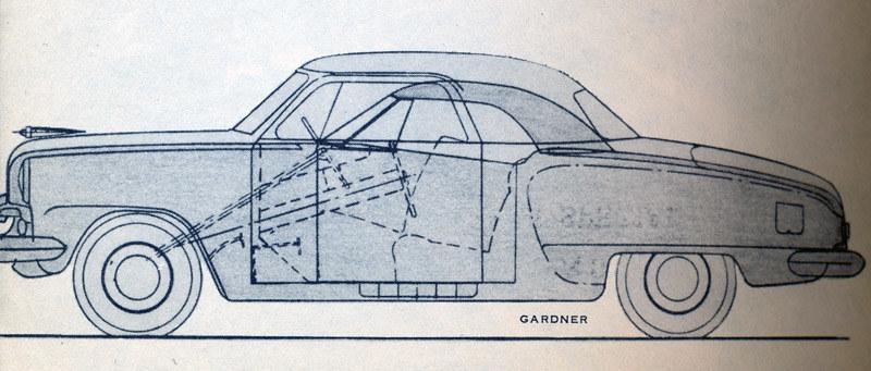 Vince-gardner-1947-studebaker5