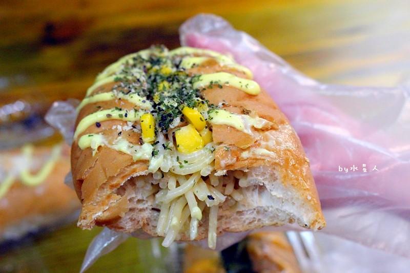 35931948405 33ebd3c7fd b - 熱血採訪 | 永勝炒麵麵包,逢甲夜市經典人氣排隊美食,來自日本的夢幻滋味