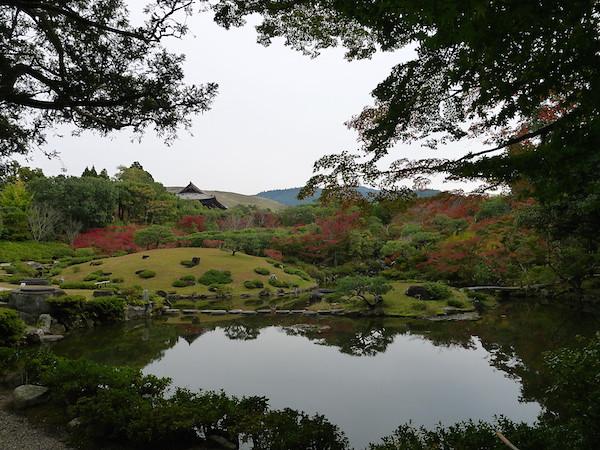 301-Nara