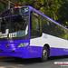 Marcopolo Torino OH GNC Cotobusa 164 por infecktedbusgarage