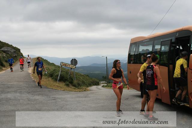 II Trail Pico Muralla 338