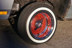062317 Riverton Prairie Dog Car Show 125