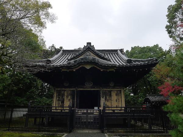 226-Kyoto