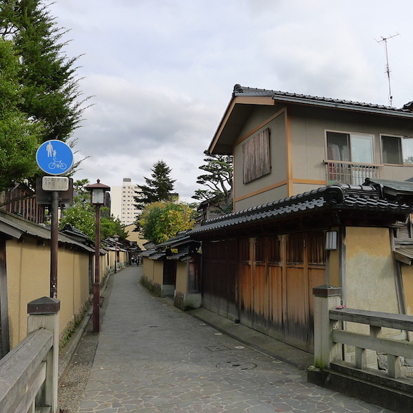 387-Kanazawa