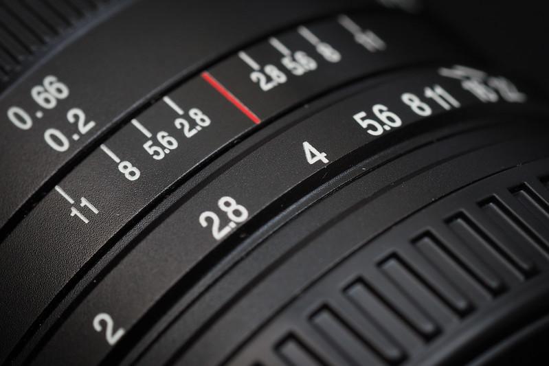 LAOWA 7.5mm f/2.0|老蛙 超廣角