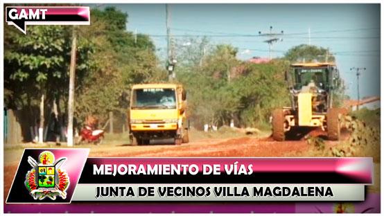 mejoramiento-de-vias-en-la-junta-de-vecinos-villa-magdalena