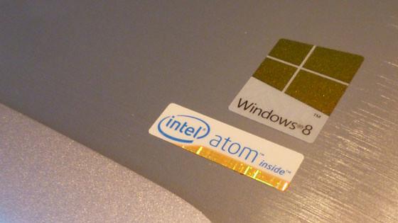 Windows 10 sur Atom Clover Trail : Un support de sécurité de jusqu'en 2023