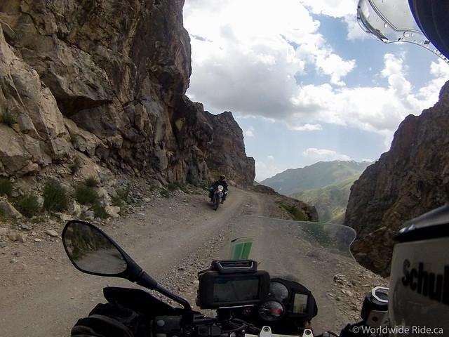 Tajikistan Pamir Dekh-25