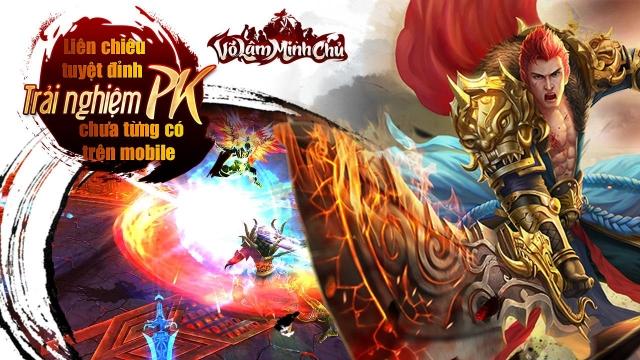 Download hack/mod Võ Lâm Minh Chủ Mobile free 36023792566_302f90d745_o