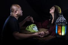 psychic-medium