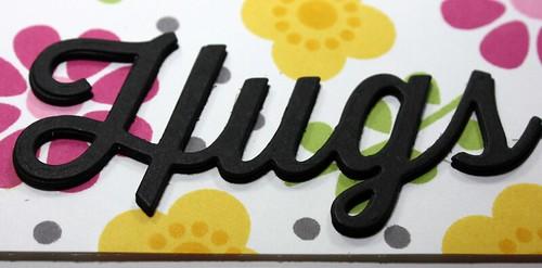 tracey_hugscloseup