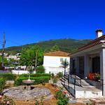 Reservar hotel en Algar