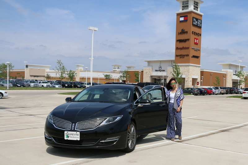 LincolnMKZ-Luxury-Uncovered-car-review-2