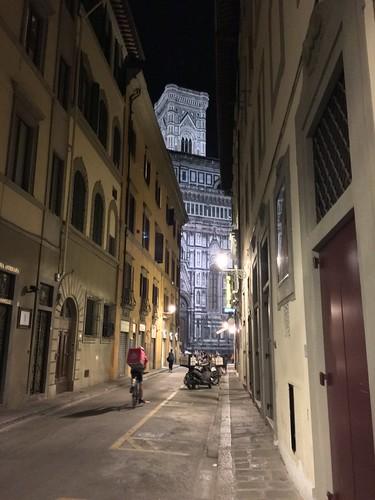 Florence IMG_4483