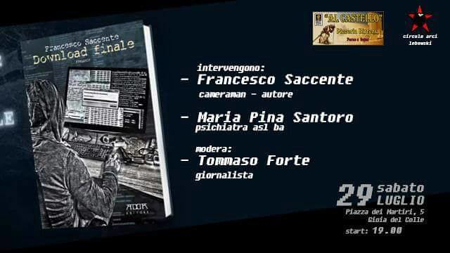 Download Finale Francesco Saccente