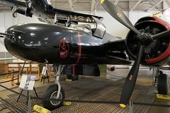 Douglas A-26B 'Invader'