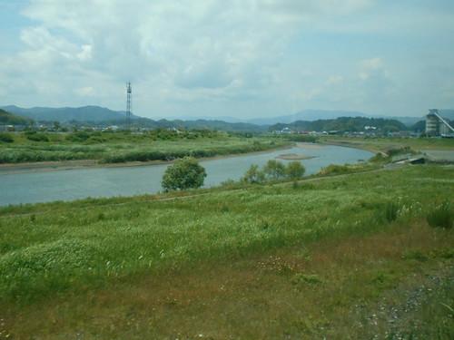 jp-Nobeoka-Takachiho (1)