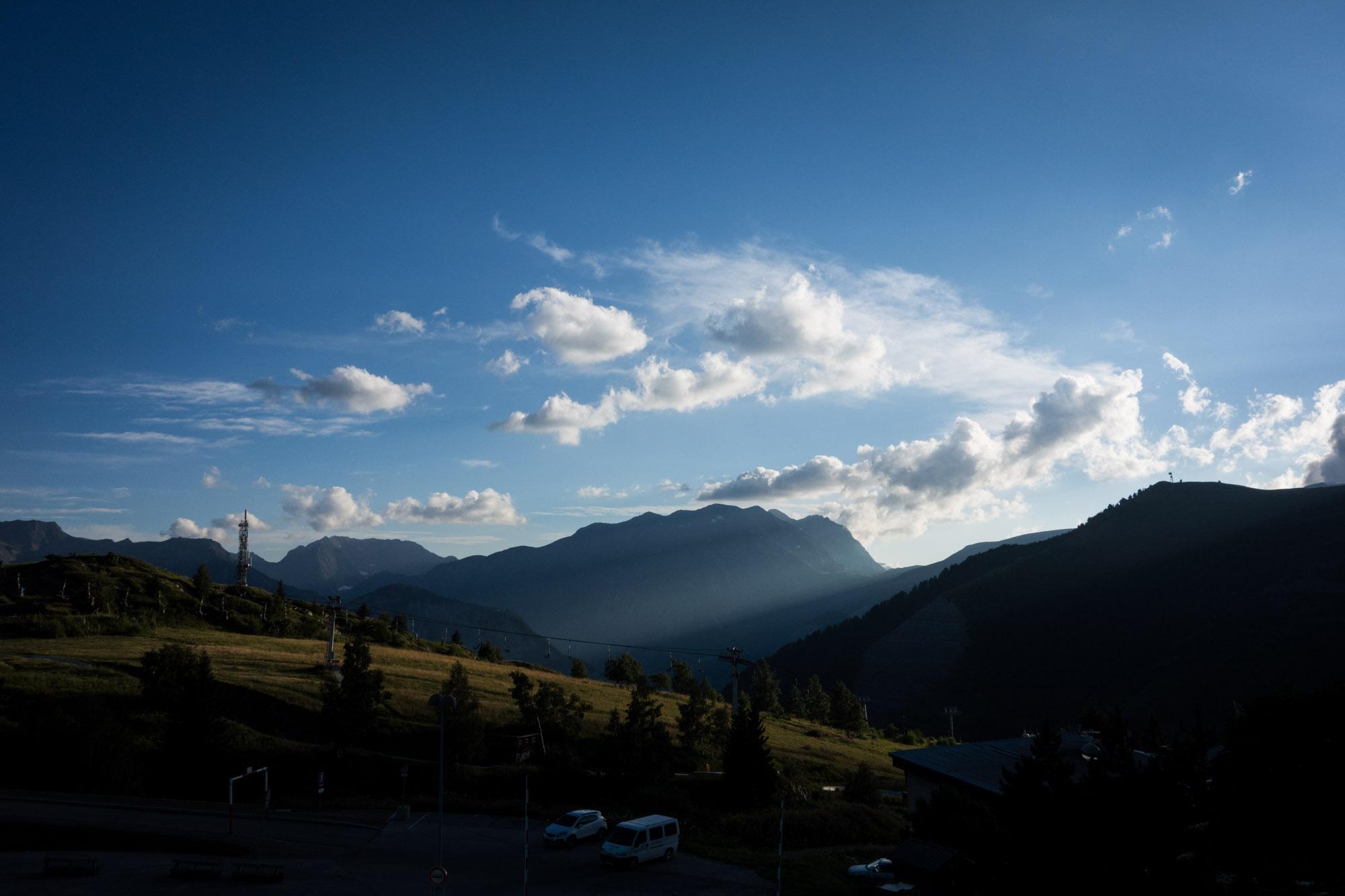vakantie 2017 - alpe-d'huezedhuez_009