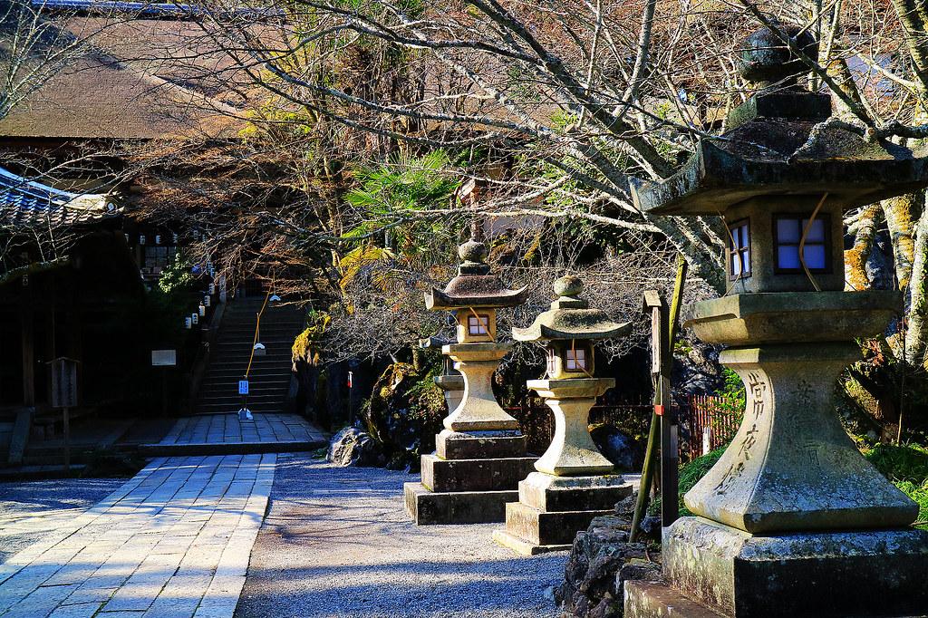 20161231滋賀石山寺 (55)