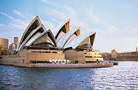 Australia Conferences
