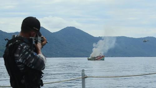 haiquan_indonesia