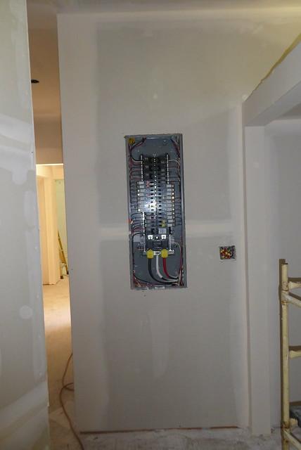 P1000279, Panasonic DMC-ZS50