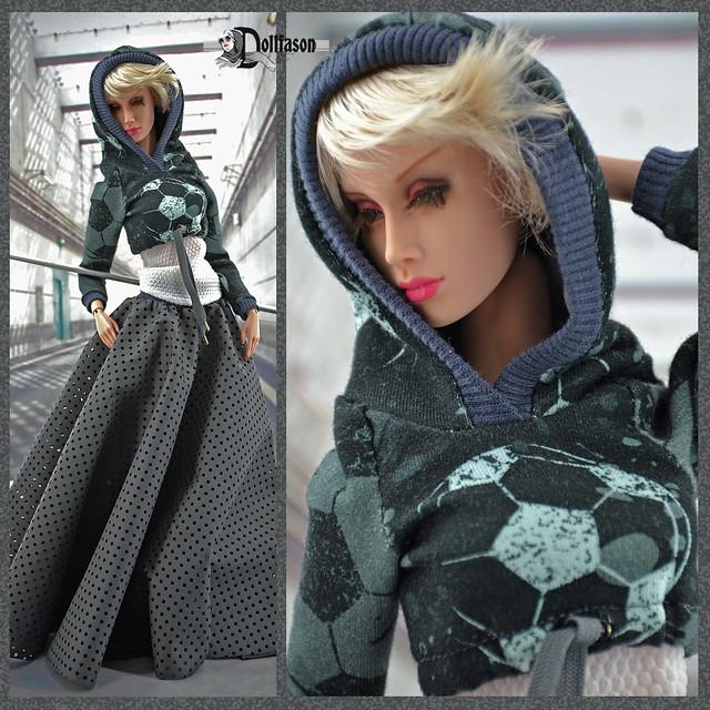 Mini-hoodie3