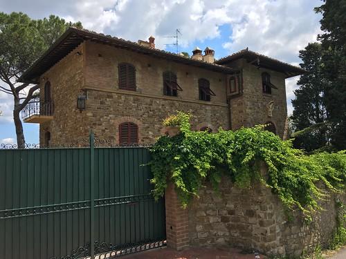 Florence IMG_4628