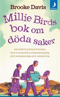 millie-birds-bok-om-doda-saker