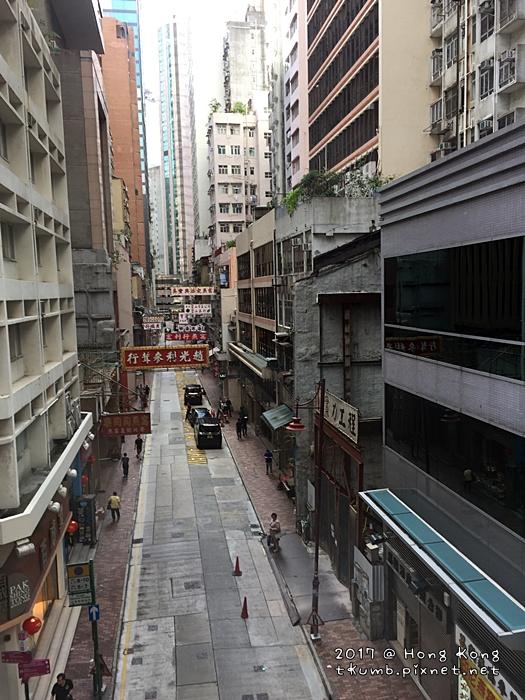 2017香港住宿06.JPG