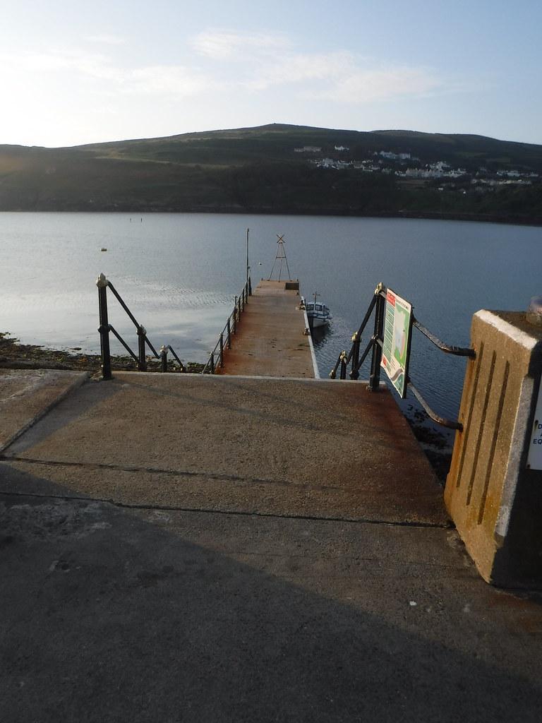 Port Erin 29