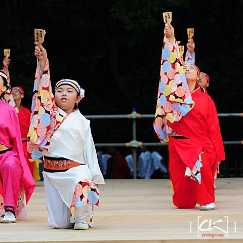 Japan_0876