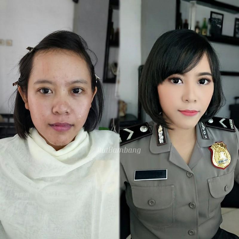 Puspita_ItutBambang