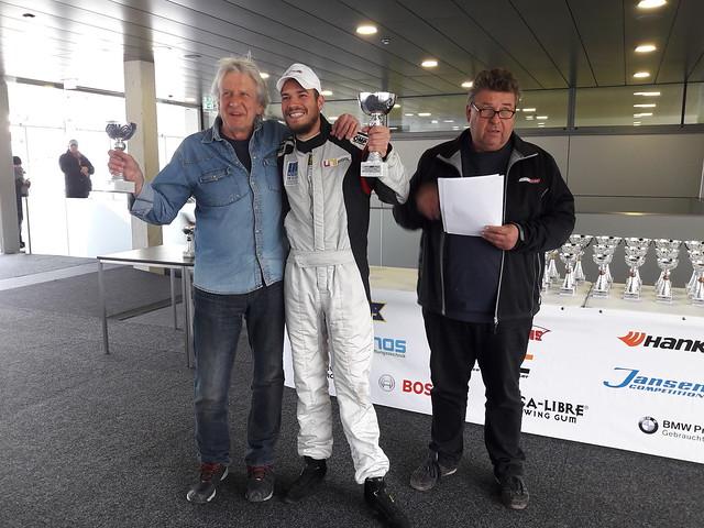 RBR 2017 Sieger