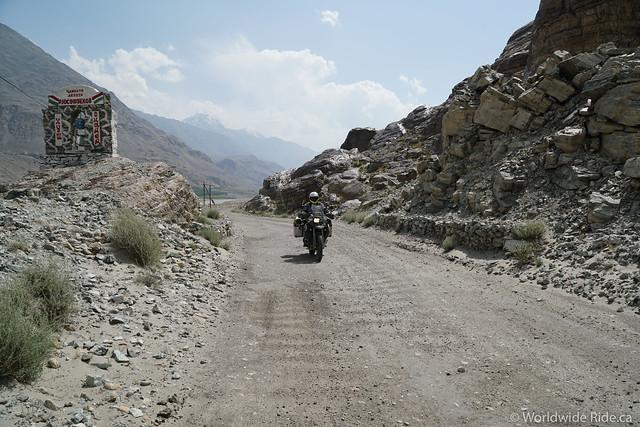 Tajik Pamir-119