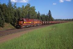 DM&IR 400 North Rolling North