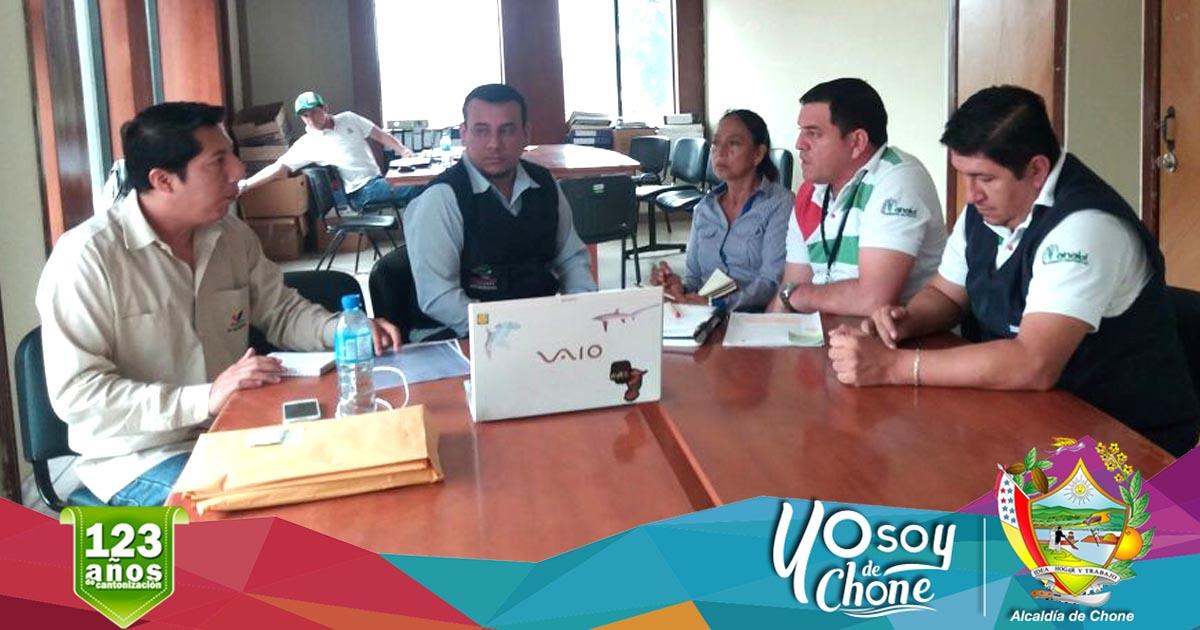 Planifican declaración del humedal La Segua como área protegida nacional