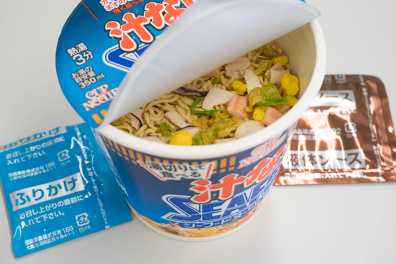 CUPNOODLE_non-3