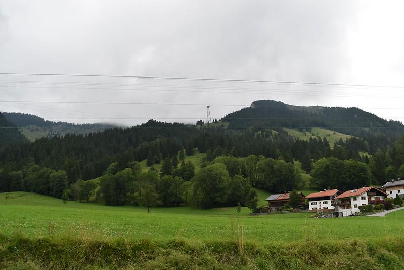 23/7 Wendelstein
