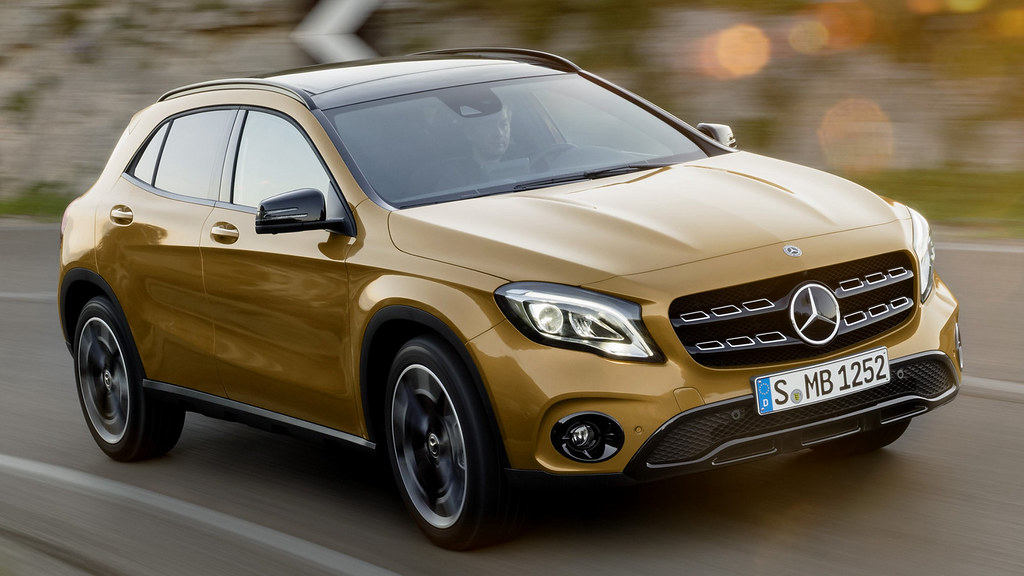 carpixel.net-2017-mercedes-benz-gla-220-d-61863-hd