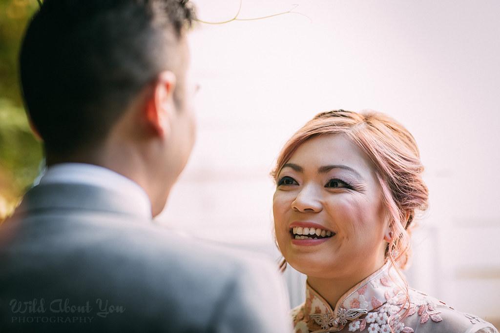 rosegold-nestldown-wedding12