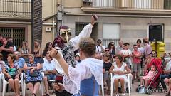 Ball dels Locos Olleria Magdalena-11