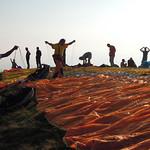2012 - Primo Agosto al Lema