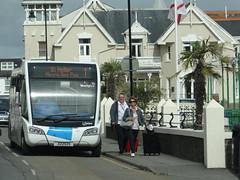 Libertybus 325